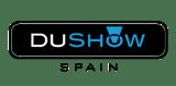 Logo_Dushow_web