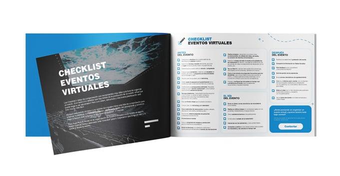 landscape-checklist-2