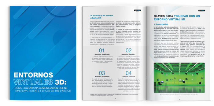 Entornos-Virtuales-3D
